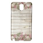 On Wood 2188537 1920 Samsung Galaxy Note 3 N9005 Hardshell Case