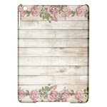 On Wood 2188537 1920 iPad Air Hardshell Cases