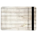 On Wood 2188537 1920 iPad Air Flip