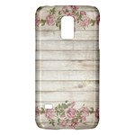 On Wood 2188537 1920 Samsung Galaxy S5 Mini Hardshell Case