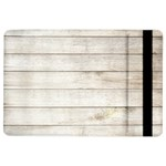 On Wood 2188537 1920 iPad Air 2 Flip