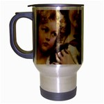 Vintage 1501558 1280 Travel Mug (Silver Gray)