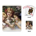 Vintage 1501558 1280 Playing Card