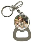 Vintage 1501558 1280 Bottle Opener Key Chains