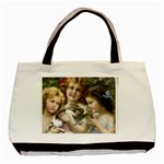 Vintage 1501558 1280 Basic Tote Bag