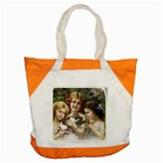 Vintage 1501558 1280 Accent Tote Bag