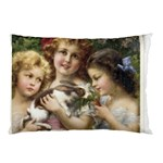 Vintage 1501558 1280 Pillow Case