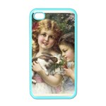 Vintage 1501558 1280 Apple iPhone 4 Case (Color)
