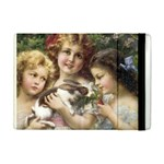 Vintage 1501558 1280 Apple iPad Mini Flip Case
