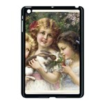 Vintage 1501558 1280 Apple iPad Mini Case (Black)