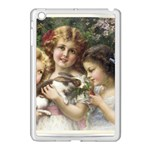 Vintage 1501558 1280 Apple iPad Mini Case (White)