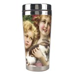 Vintage 1501558 1280 Stainless Steel Travel Tumblers