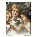 Vintage 1501558 1280 iPad Air Hardshell Cases