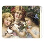 Vintage 1501558 1280 Full Print Lunch Bag