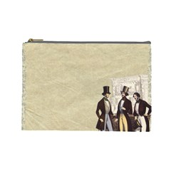 Background 1775359 1920 Cosmetic Bag (large) by vintage2030