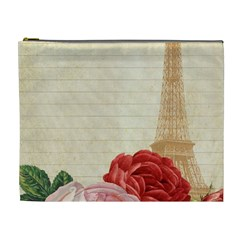 Vintage 1254711 960 720 Cosmetic Bag (xl) by vintage2030
