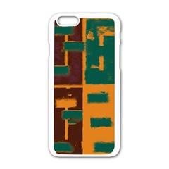 Orange Texture                                     Motorola Moto E Hardshell Case by LalyLauraFLM