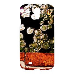Highland Park 4 Samsung Galaxy S4 I9500/i9505 Hardshell Case by bestdesignintheworld