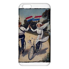 Kids 1763423 1280 Iphone 6 Plus/6s Plus Tpu Case by vintage2030