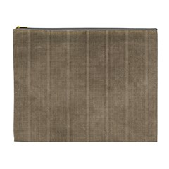 Background 1770117 1920 Cosmetic Bag (xl) by vintage2030