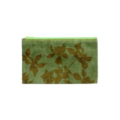 Background 1151364 1920 Cosmetic Bag (xs) by vintage2030
