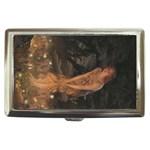 MIDSUMMER EVE HUGHES ART Cigarette Money Case Box