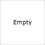 IMS-blue Round Gold Metal Watch