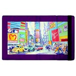Time Square  Apple iPad Pro 12.9   Flip Case