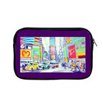Time Square  Apple MacBook Pro 13  Zipper Case