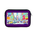 Time Square  Apple MacBook Pro 15  Zipper Case