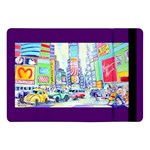 Time Square  Apple iPad 9.7   Flip Case