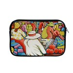 At The Shops  Apple MacBook Pro 13  Zipper Case