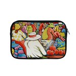 At The Shops  Apple MacBook Pro 15  Zipper Case