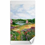 Katy s Pasture  Canvas 40  x 72
