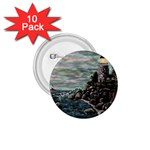 Masons s Point 1.75  Button (10 pack)