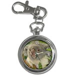 Koala Bear Key Chain Watch