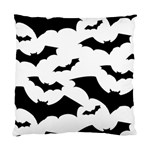 Deathrock Bats Standard Cushion Case (One Side)