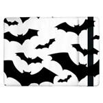Deathrock Bats Samsung Galaxy Tab Pro 12.2  Flip Case