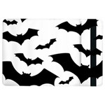 Deathrock Bats Apple iPad Air 2 Flip Case