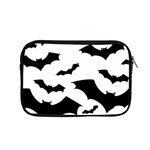 Deathrock Bats Apple MacBook Pro 15  Zipper Case