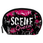 Scene Queen Accessory Pouch (Large)