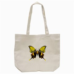 Butterfly M2 Tote Bag from UrbanLoad.com Front