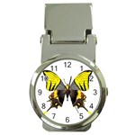 Butterfly M2 Money Clip Watch