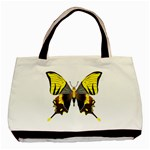 Butterfly M2 Classic Tote Bag