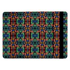 Ab 65 Samsung Galaxy Tab Pro 12 2  Flip Case by ArtworkByPatrick
