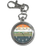 Sherellerippy4013by5178a4bc9b Key Chain Watches