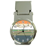 Sherellerippy4013by5178a4bc9b Money Clip Watches