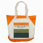 Sherellerippy4013by5178a4bc9b Accent Tote Bag