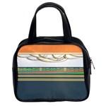 Sherellerippy4013by5178a4bc9b Classic Handbag (Two Sides)