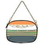 Sherellerippy4013by5178a4bc9b Chain Purse (One Side)